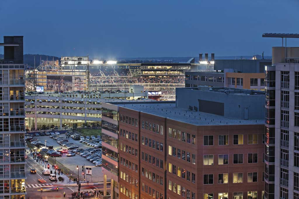 Apartments Navy Yard Dc Best Apartment In The World 2017