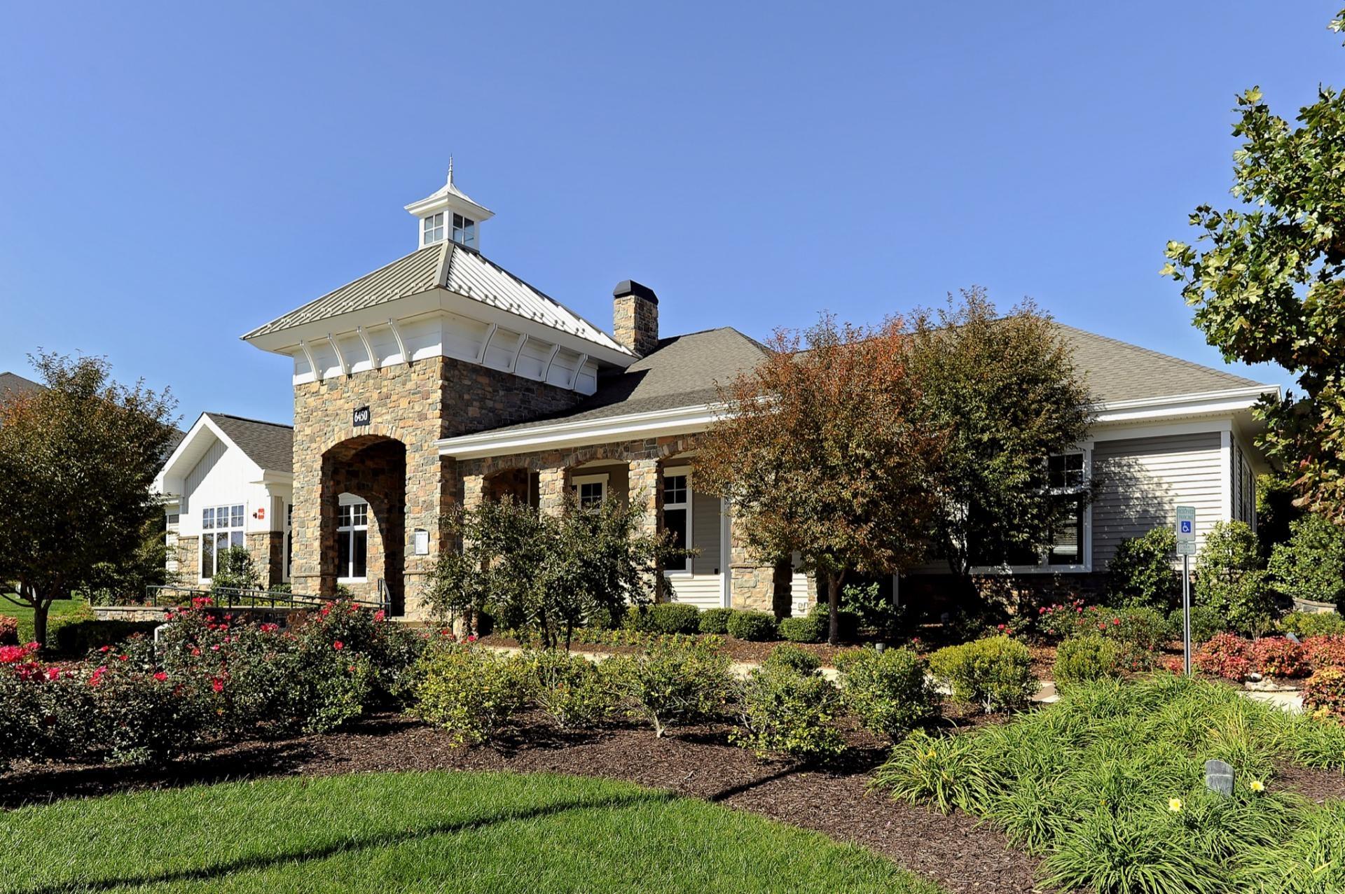 The Sater Design Collection sater designs | design homes home design ideas,camden