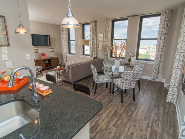 corporate housing baltimore md short term rentals maryland