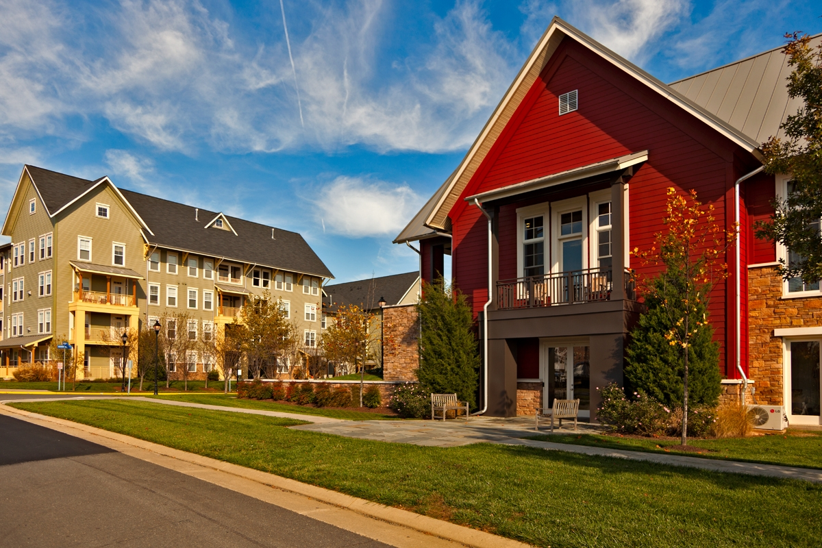 Westwind Farms Apartments in Ashburn | Corporate Housing | Executive ...