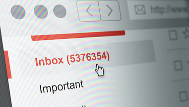 Inbox Zero: The Email Management Strategy That Will Save Your Sanity
