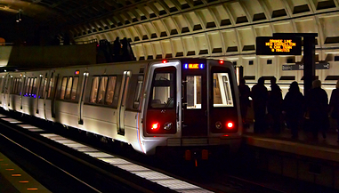 Navigating the DC Metro: Tips and Tricks from the Pros