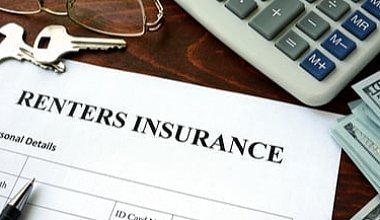 Travel insurance vs. Renters Insurance: Which Do You Need for Your Corporate Housing Stay?