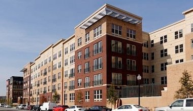 Information You Need Before Selecting Corporate Housing in DC
